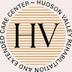 Hudson Valley Rehab & ECC & LTHHC 1822214