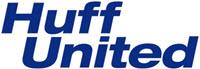 Huff United Jobs