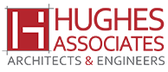 Hughes Associates Architects & Engineers Jobs