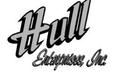 Hull Enterprises Jobs