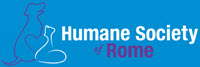 Humane Society of Rome