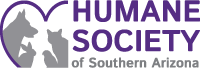 Humane Society of Southern Arizona Jobs