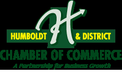 Humboldt and District Chamber of Commerce Jobs