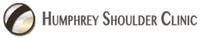 Humphrey Shoulder Clinic, PA Jobs