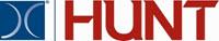 Hunt Companies, Inc. Jobs