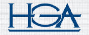 Hunt, Guillot & Associates  Jobs