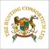 The Hunting Consortium Ltd. Jobs