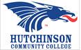 Hutchinson Community College Jobs