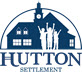 The Hutton Settlement Jobs