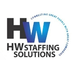 HW Staffing Solutions Jobs