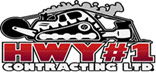 Hwy#1 Contracting Ltd