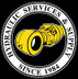Hydraulic Services & Supply, Inc.