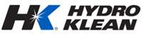 Hydro-Klean Jobs