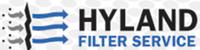 Hyland Filter Service Jobs