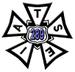 IATSE Local 289 3314494
