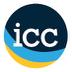 ICC The Compliance Center Inc Jobs