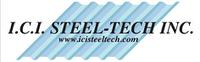 I.C.I Steel Tech Inc