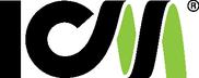 ICM Jobs