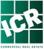 ICR Commercial Real Estate Jobs