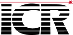 ICR, Inc. Jobs