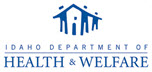 See all jobs at Idaho Department of Health and Welfare