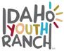 Idaho Youth Ranch Jobs