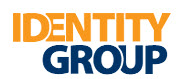 Identity Group Jobs