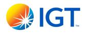 IGT Jobs