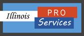 Illinois Pro Services Jobs