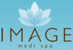 Image Medi-Spa Jobs