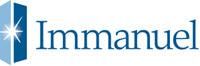 Immanuel Jobs