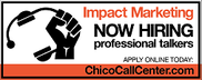 ChicoCallCenter.com Jobs