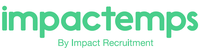 Impactemps Contract Services Inc. Jobs