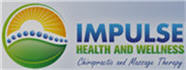 Impulse Chiropractic & Massage Therapy Jobs