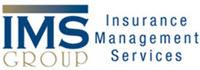 IMS Group NE Corp. Jobs