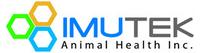 Imu-Tek Animal Health, Inc. Jobs