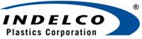 Indelco Plastics Jobs