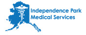 Independence Park Medical Services