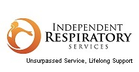 Independent Respiratory Services Jobs