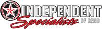 Independent Specialists of Reno Jobs