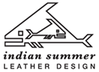 Indian Summer Leather 3307781
