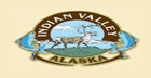 Indian Valley Meats Jobs
