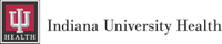 Indiana University Health Jobs