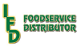 IFD Foodservice Distributor Jobs
