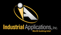 Industrial Applications, Inc. Jobs