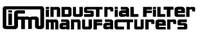 Industrial Filter Manufacturer 3300109