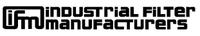 Industrial Filter Manufacturer Jobs