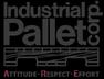 Industrial Pallet Corp Jobs