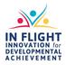 InFlight, Inc. Jobs