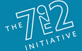 The 712 Initiative Jobs
